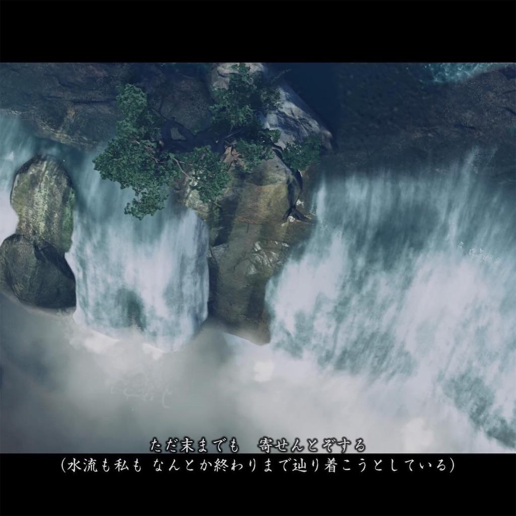 f:id:akiruno_life:20210314231120j:image