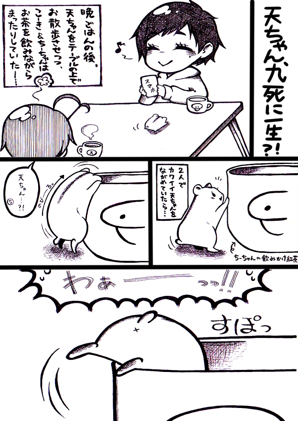 f:id:akisame0202:20170427142640j:plain