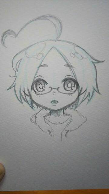 f:id:akisame0202:20170703234128j:image