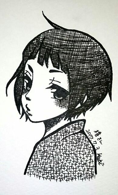 f:id:akisame0202:20170703234529j:image