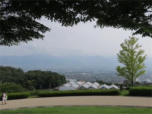 f:id:akisan01:20160919184555j:image