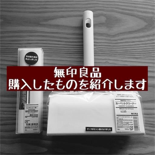 f:id:akisan01:20161115011015j:image