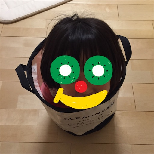 f:id:akisan01:20170424130740j:image