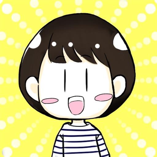 f:id:akisan01:20170426111052j:image