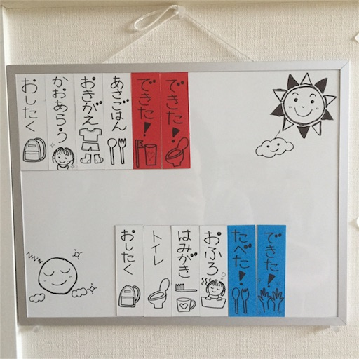 f:id:akisan01:20170508085416j:image
