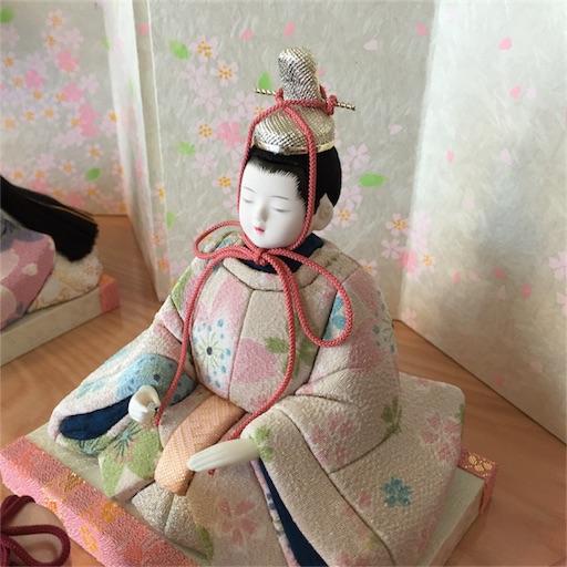 f:id:akisan01:20180206074740j:image