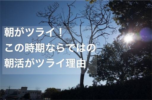 f:id:akisan01:20180306080509j:image