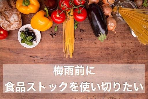 f:id:akisan01:20180509070649j:image