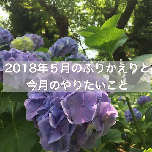 f:id:akisan01:20180603072254j:image
