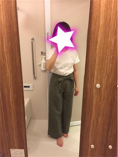 f:id:akisan01:20180609224135j:image