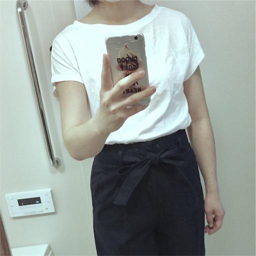 f:id:akisan01:20180628210059j:image