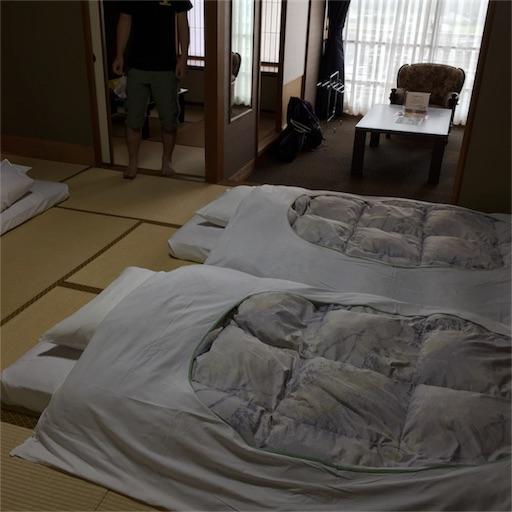 f:id:akisan01:20180815195944j:image