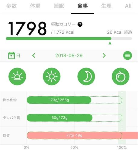 f:id:akisan01:20180903125419j:image