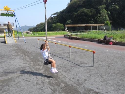 f:id:akisan01:20180920135158j:image