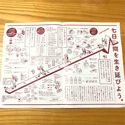f:id:akisan01:20181001224635j:image