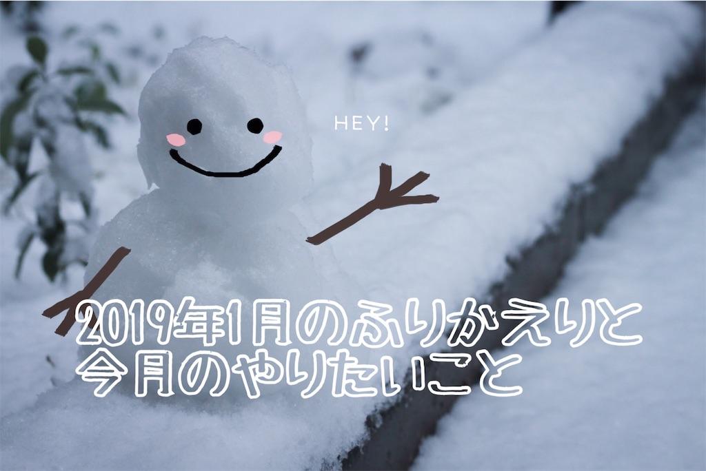 f:id:akisan01:20190201061650j:image