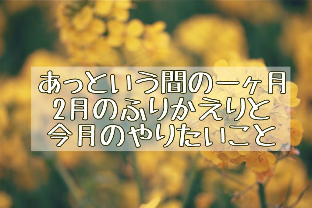 f:id:akisan01:20190228124746j:image