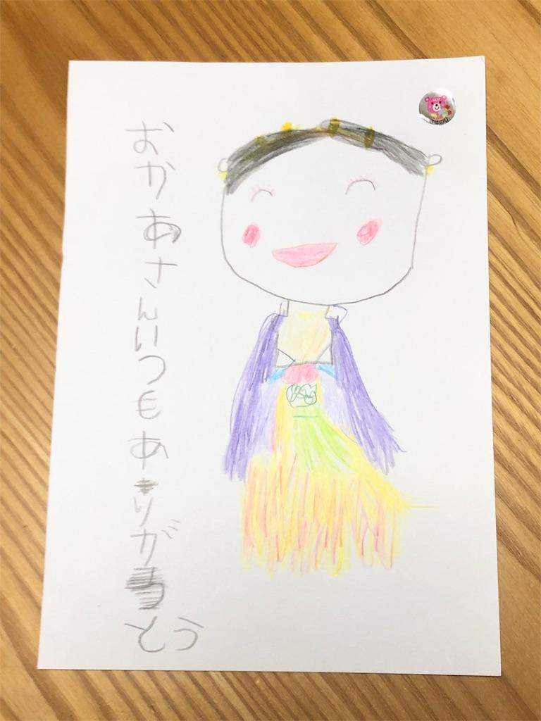 f:id:akisan01:20190510132458j:image