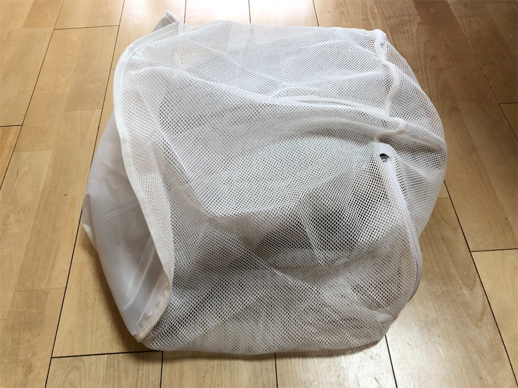 f:id:akisan01:20190708075430j:image