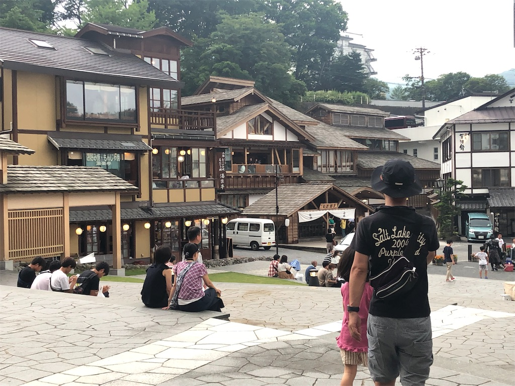 f:id:akisan01:20190814222108j:image