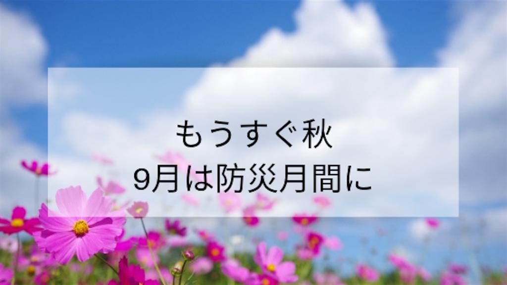 f:id:akisan01:20190901194252p:image