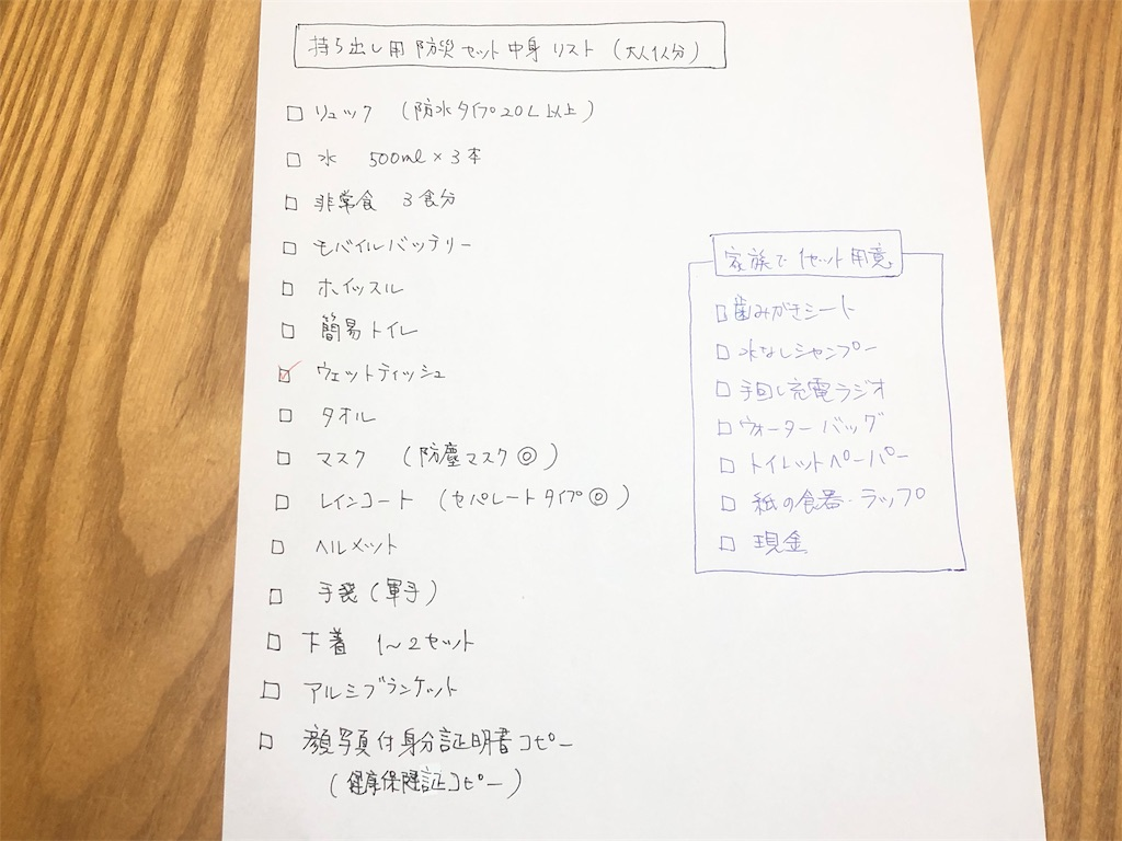 f:id:akisan01:20191005213202j:image