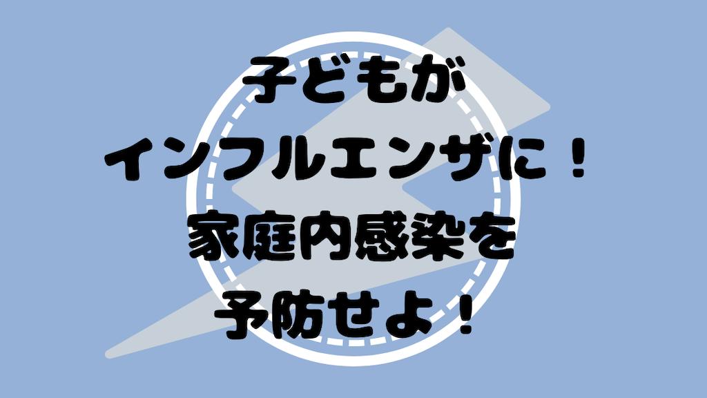 f:id:akisan01:20200120174457p:image