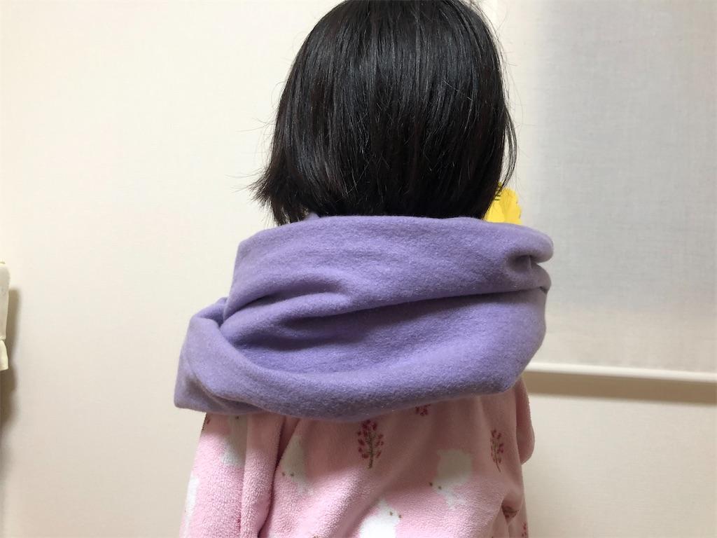 f:id:akisan01:20200129211824j:image