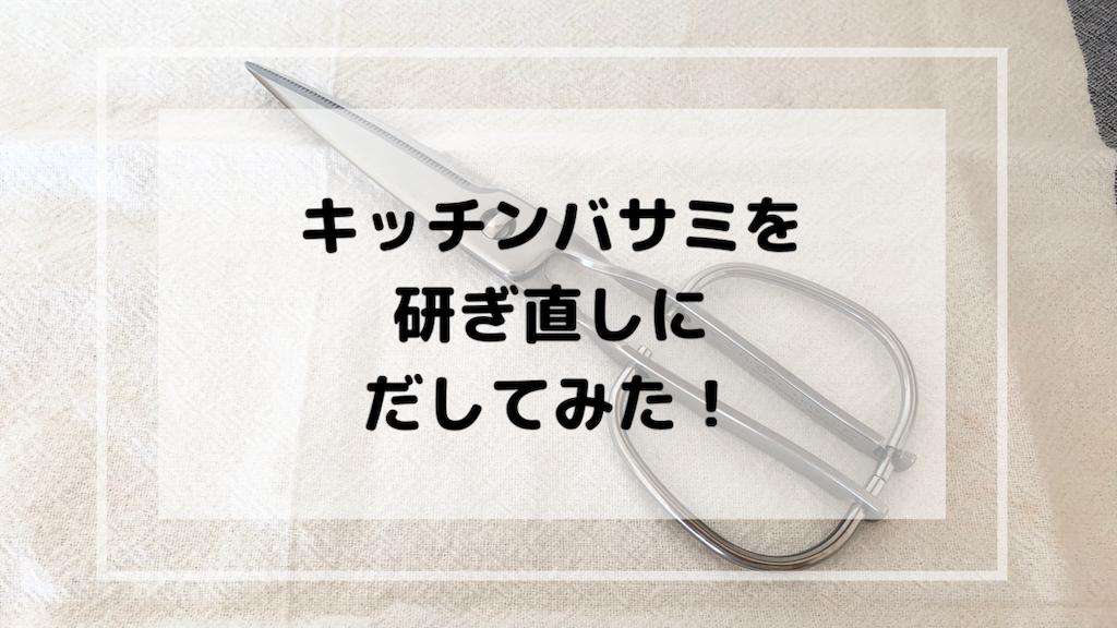 f:id:akisan01:20200406205628p:image