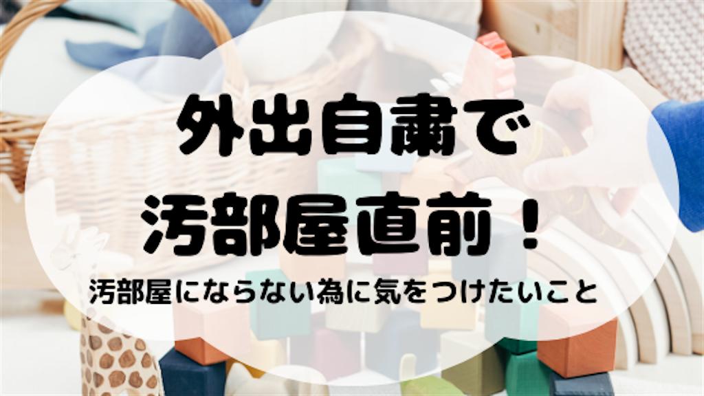 f:id:akisan01:20200430004919p:image