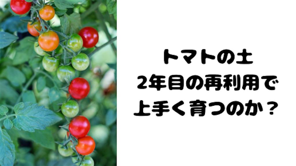 f:id:akisan01:20200520204320p:image