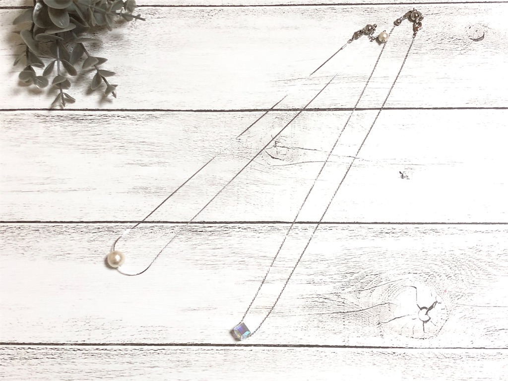 f:id:akisan01:20201006124616j:image