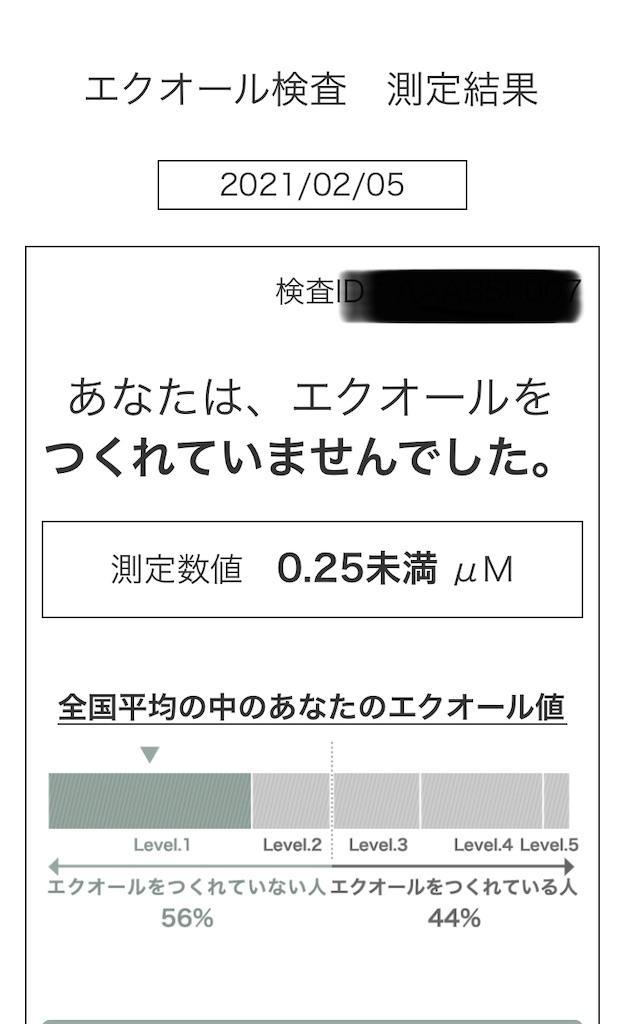 f:id:akisan01:20210218120950j:image