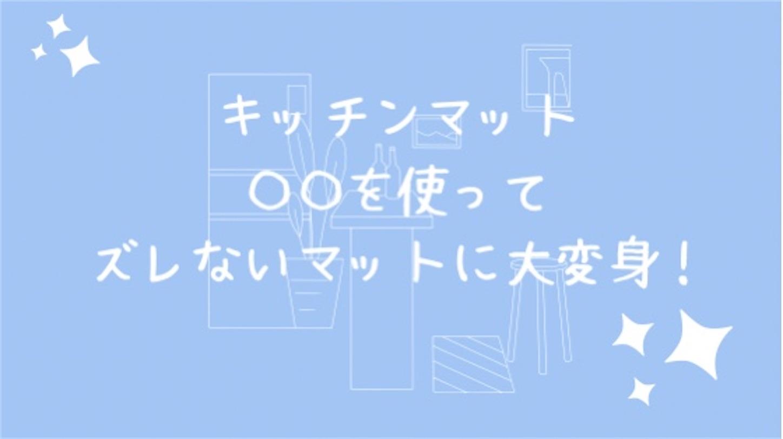 f:id:akisan01:20210412092253j:image