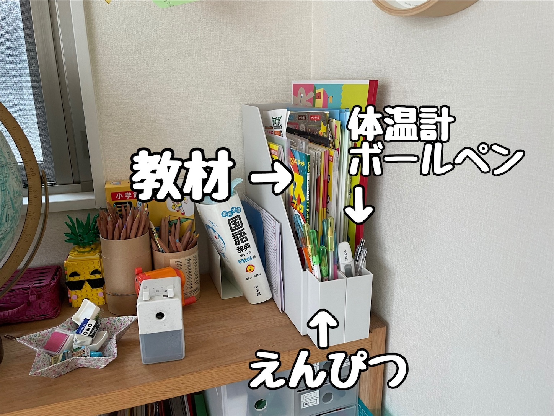 f:id:akisan01:20210412095927j:image
