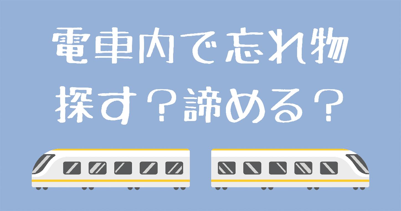 f:id:akisan01:20210527093602p:image