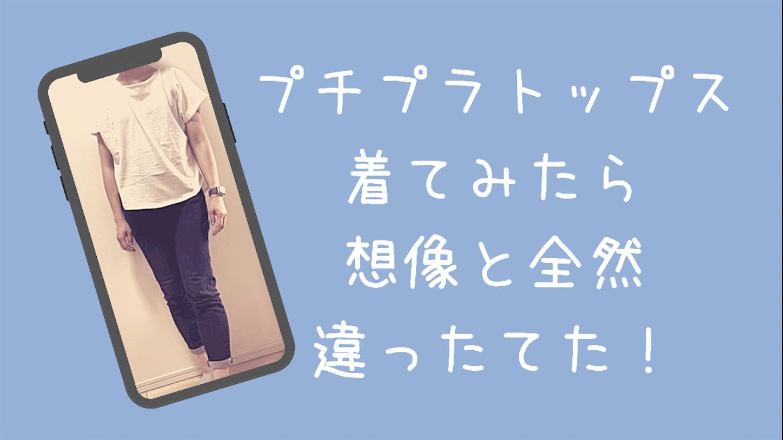 f:id:akisan01:20210607092733p:image