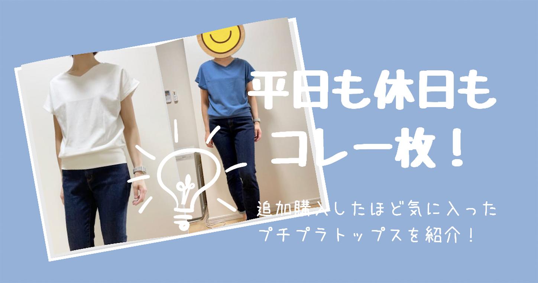 f:id:akisan01:20210701102505p:image
