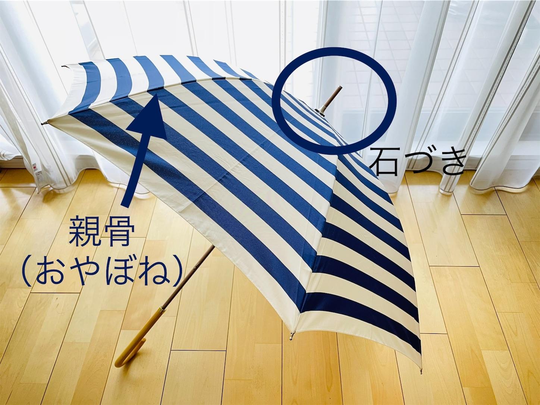 f:id:akisan01:20210830172650j:image