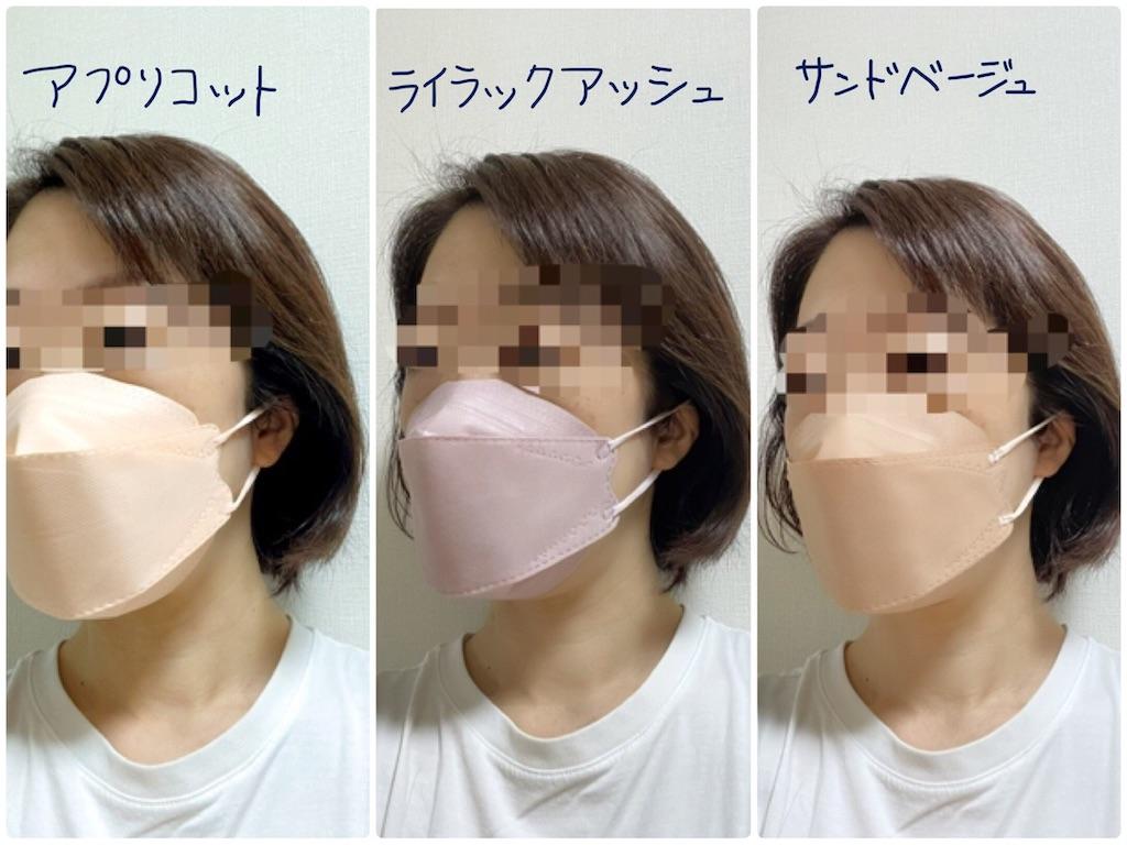 f:id:akisan01:20210922100058j:image