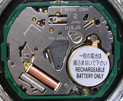 f:id:akisan0413:20081222155110j:plain