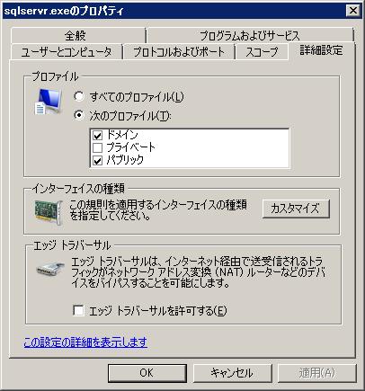 20120626131130