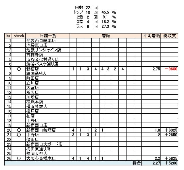 f:id:akisan1986:20170128073533j:plain