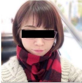 f:id:akisan1986:20170201200908j:plain