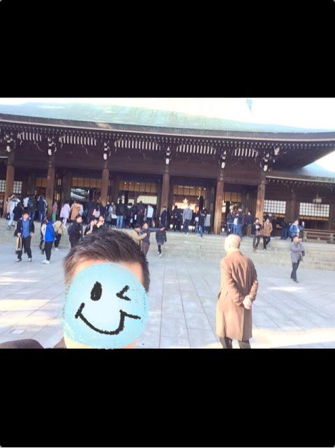 f:id:akisan1986:20170220223125j:plain