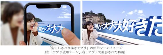 f:id:akisatooo:20190407221920p:plain