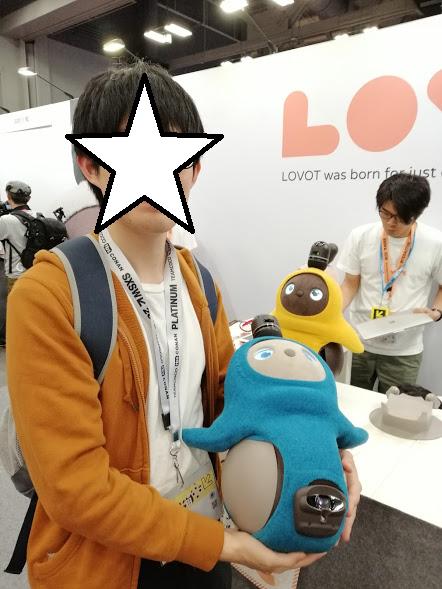 f:id:akisatooo:20190407225344p:plain