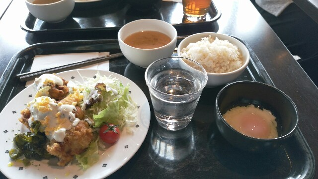 f:id:akisetsura_master:20161116024920j:image