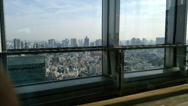 f:id:akisetsura_master:20161117215138j:image
