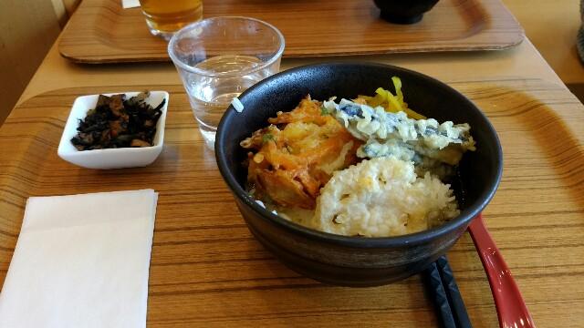 f:id:akisetsura_master:20161207223321j:image